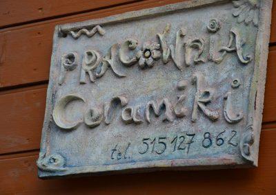 agata_olszacka_ceramika
